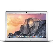 "Apple MacBook Early 2016 (Intel Core m3 1100 MHz/12.0""/2304x1440/8.0Gb/256Gb SSD/DVD нет/Intel HD Graphics 515/Wi-Fi/Bluetooth/MacOS X)"