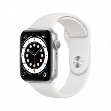 Apple Watch Series 6 44 mm Space Gray