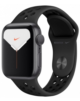 Apple Watch Series 5 44 мм Space Gray