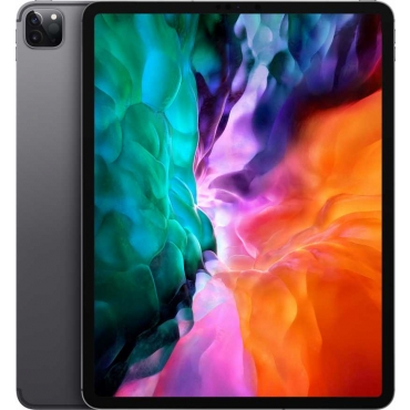 Планшет Apple iPad Pro 128Gb Wi-Fi + Cellular Space Gray