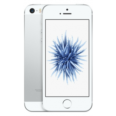 Смартфон Apple iPhone 6 16Gb RFB Silver (FG482RU/A)