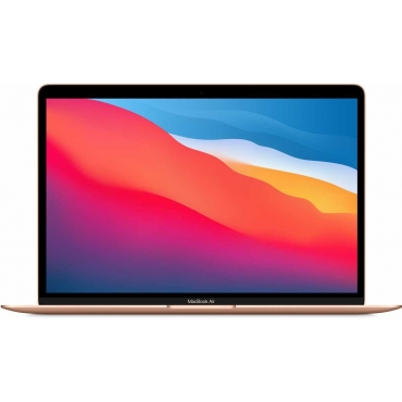 Apple MacBook Air (M1, 2020) 8 ГБ, 256 ГБ SSD, Space Gray